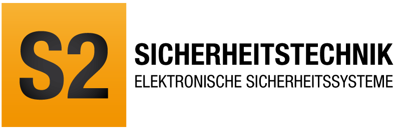 S² Sicherheitstechnik GmbH